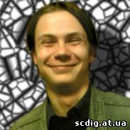 Сергей Стуков